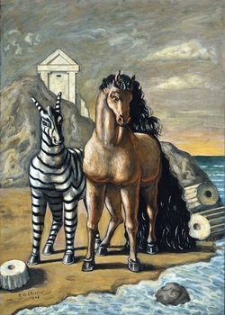 4-Cavallo-e-zebra-Cheval-et-zebre.jpg