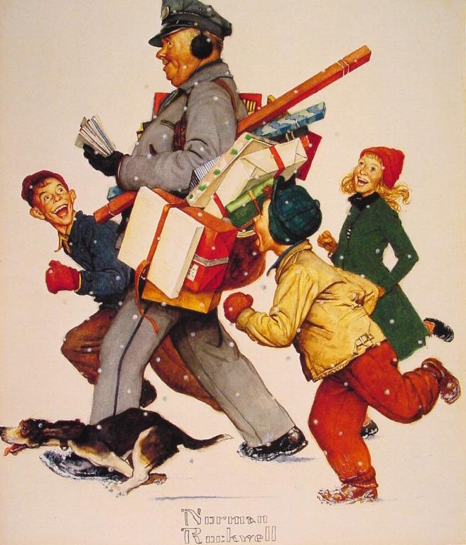 jolly-postman.jpg