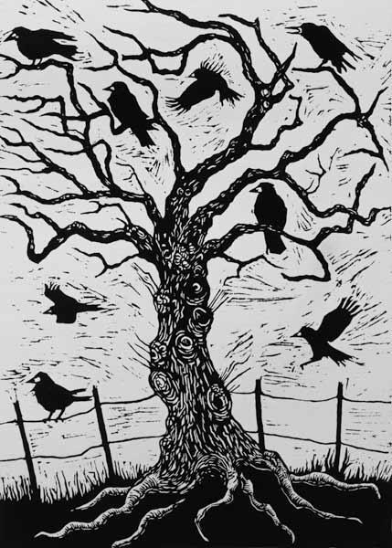 thm_rook-tree_morley.jpg